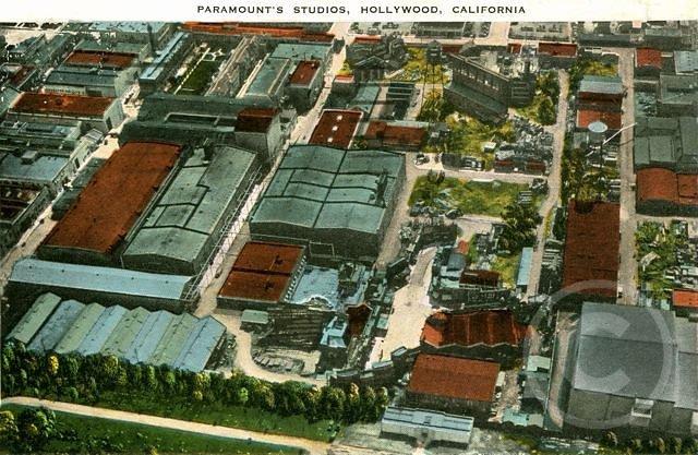 AerialParamountStudio.jpg