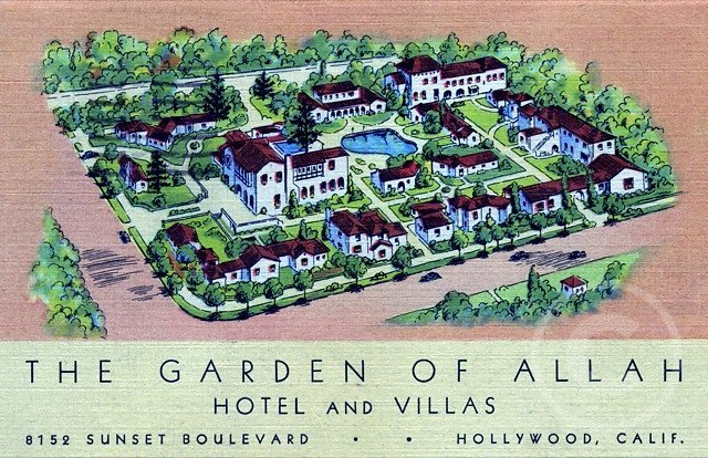GardenOfAllah.jpg