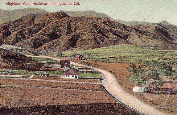 HighlandHollywood.jpg