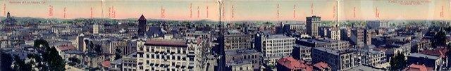 1907PostcardLA.jpg