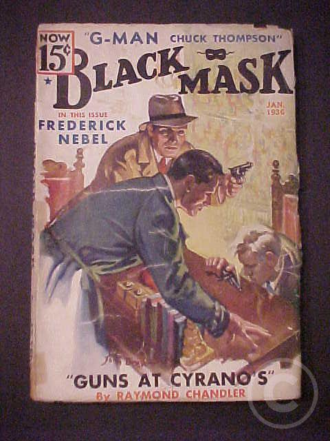 BlackMast01-1936.jpg