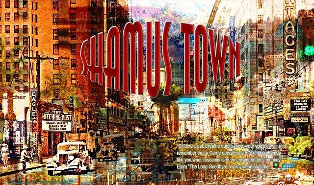 ShamusTown4.jpg