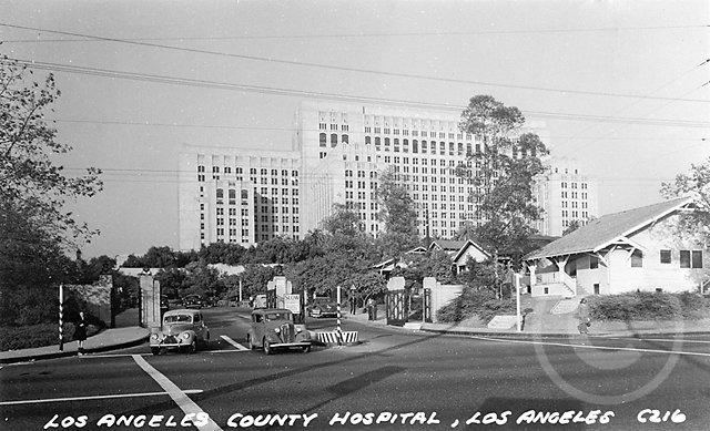 CountyHospital.jpg