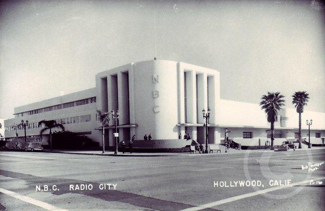 NBCRadioCity1.jpg