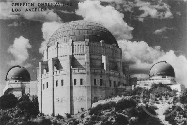 Observatory1.jpg