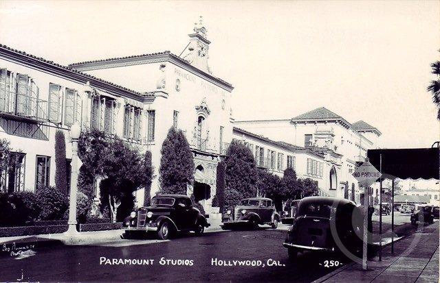 Paramount1.jpg