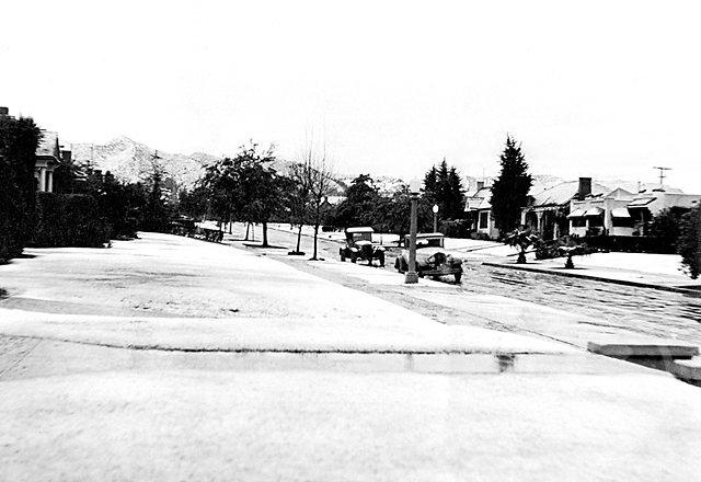 SnowinHollywood1932.jpg