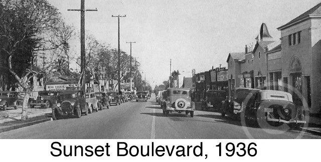 SunsetBlvd1936.jpg