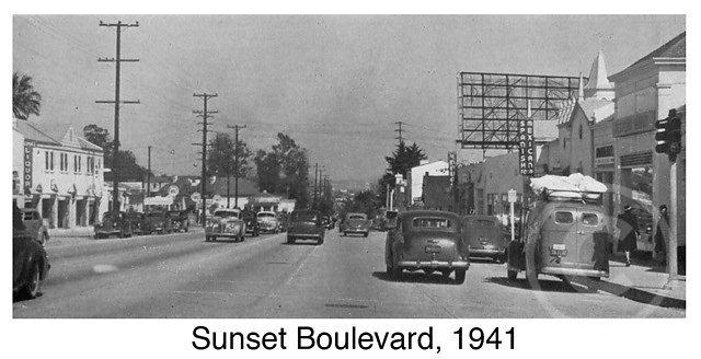 SunsetBlvd1941.jpg