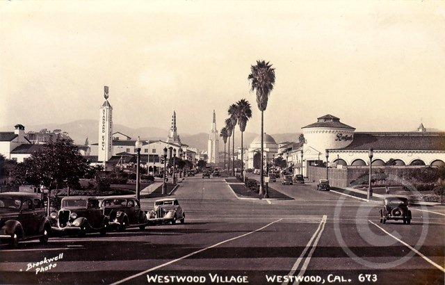 WestwoodVillage8.jpg