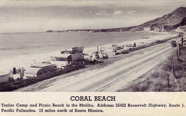 CoralBeachMalibu.jpg
