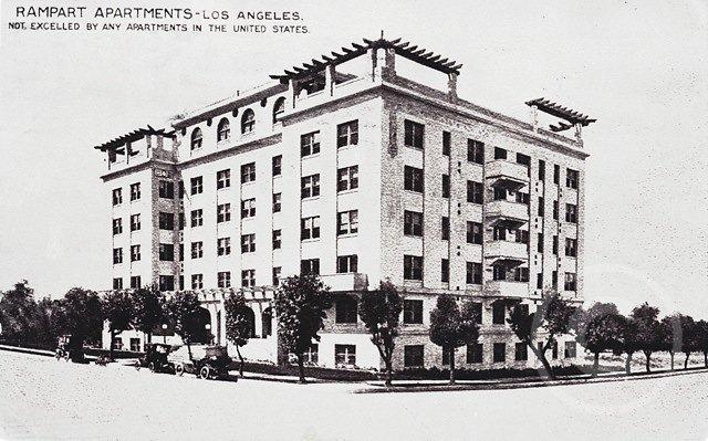 1915RampartApts.jpg