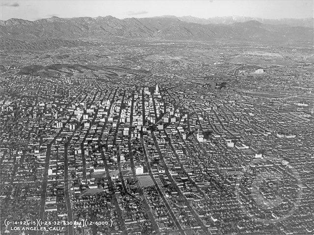 AerialLosAngeles1932.jpg
