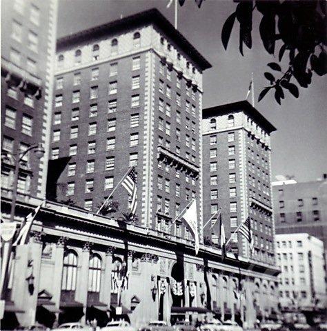 OliveStreetsideBiltmoreHotel.jpg