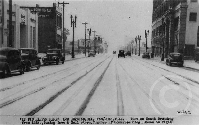 SNOWinLA1944.jpg