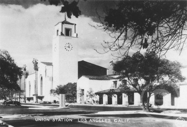 UnionStation1.jpg