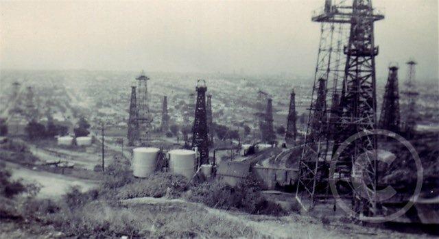 OilField4.jpg