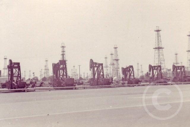 OilField12.jpg
