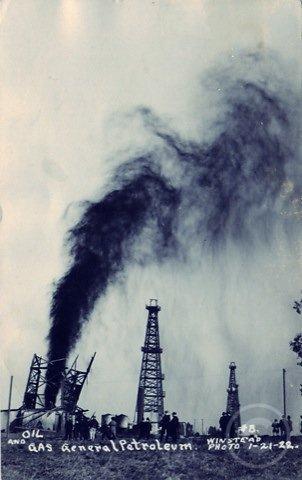 OilGusher.jpg