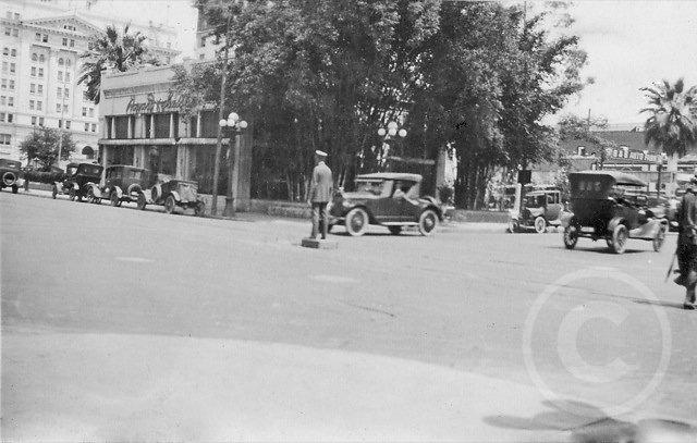 LAPDIntersection1920-2.jpg