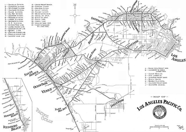 PEmap1.jpg