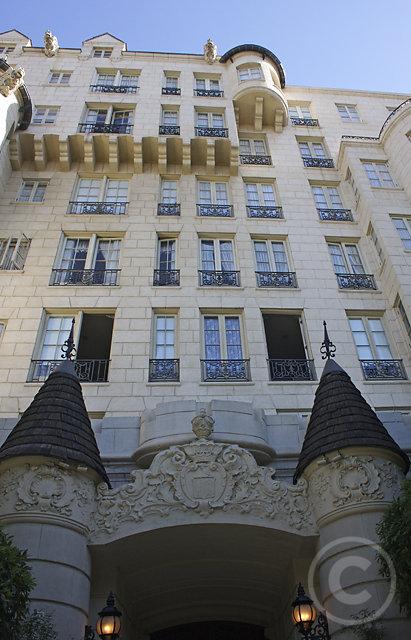 ChateauElysee1.jpg