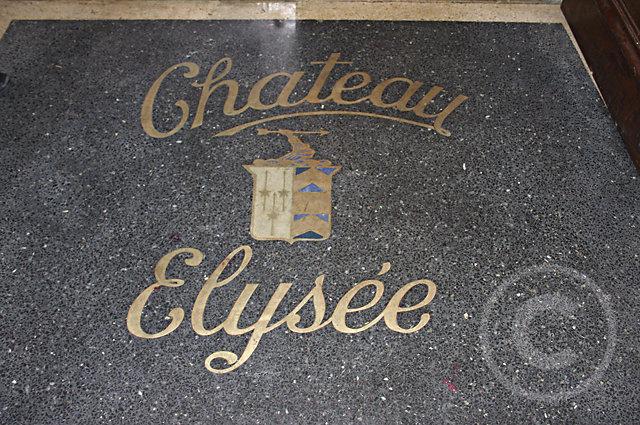 ChateauElysee5.jpg